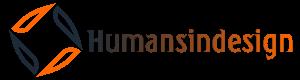 Humansindesign
